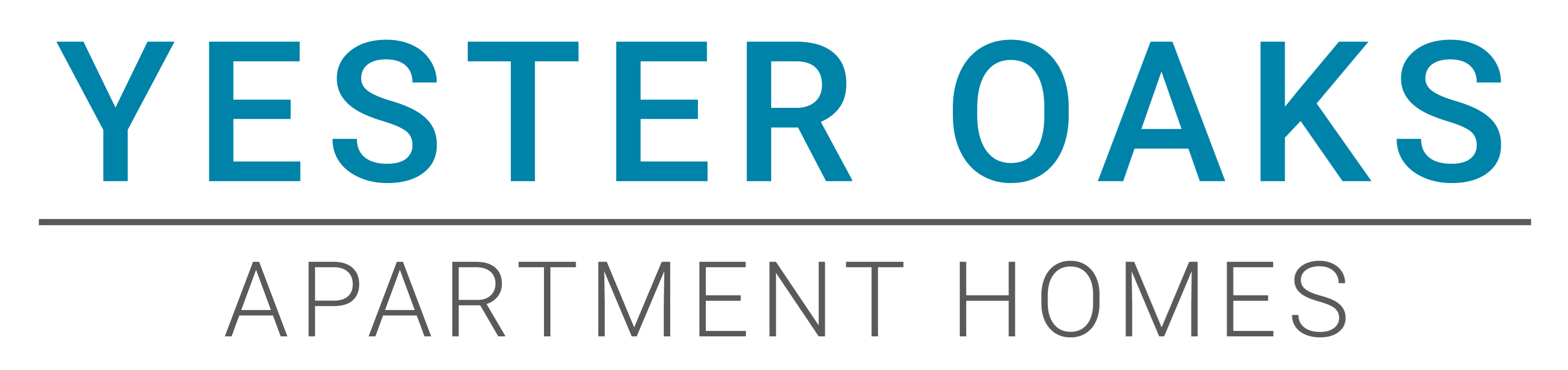 Greensboro Property Logo 4