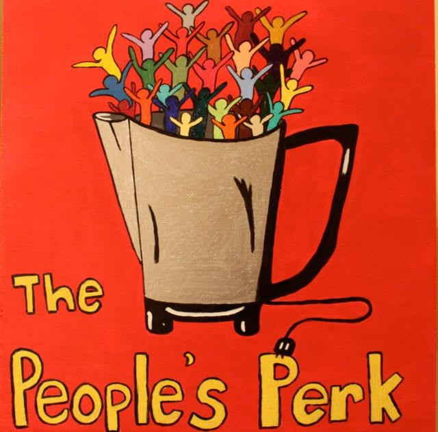 The People's Perk