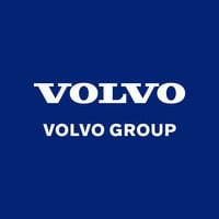 Volvo Group North America