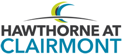 Hawthorne at Clairmont Property Logo 0