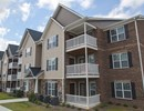 Stallings Mill Apartments Community Thumbnail 1