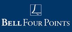 Austin Property Logo 51