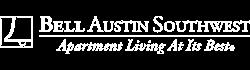 Austin Property Logo 21