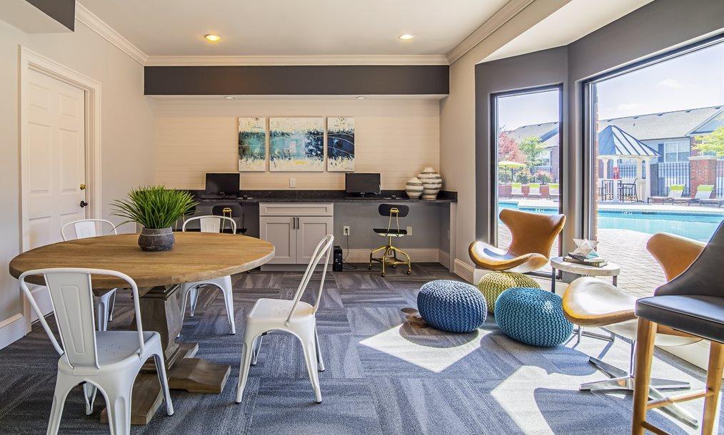Columbia Sc Apartments Vantage At Wildewood