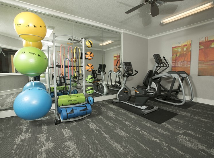 Goldenrod Pointe Apartments for rent in Winter Park, FL. Make this community your new home or visit other Concord Rents communities at ConcordRents.com. Fitness center