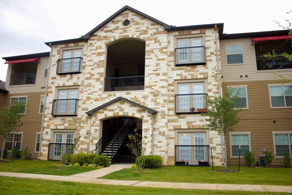 Selma Apartments Lookout Hollow Apartments Selma Tx