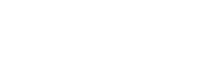 Salem Property Logo 22