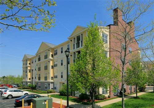 Bell Apartment Living | Apartments in salem, MA