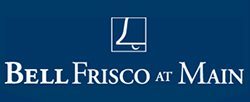 Frisco Property Logo 44