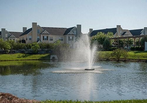 Bell Apartment Living | Apartments in murfreesboro, TN