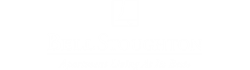 Stoughton Property Logo 20
