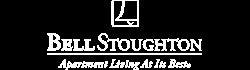 Stoughton Property Logo 20