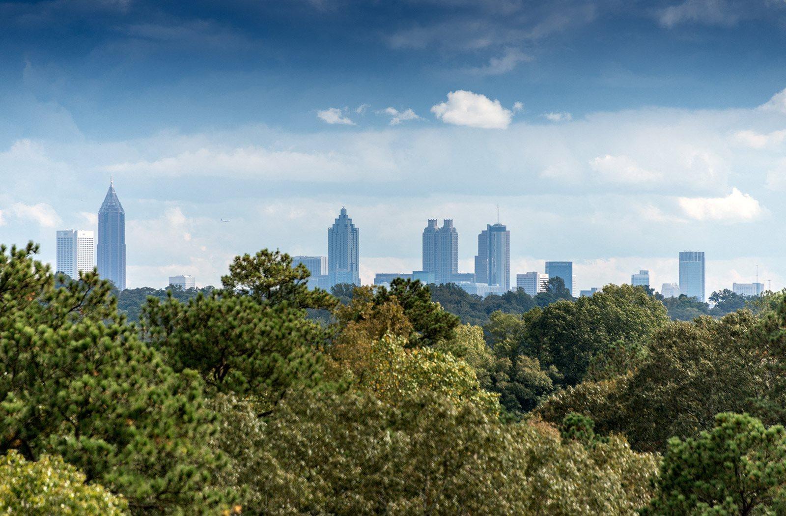 Atlanta homepagegallery 1