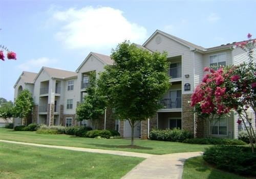 Bell Apartment Living Apartments In Athens Ga