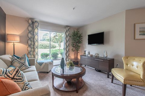 Legacy Mill - Athens, GA | Bell Apartment Living