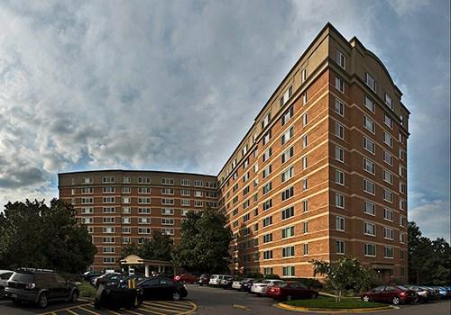 Potomac Towers Community Thumbnail 1