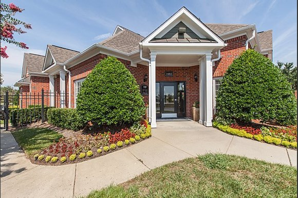 Reserve at Bridford   Apartments in Greensboro, NC  