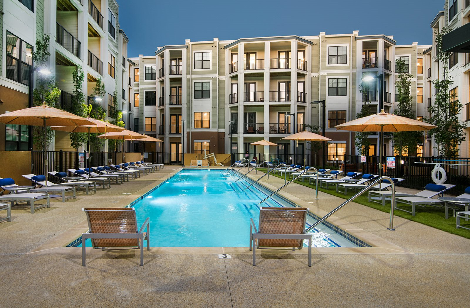 floor plans of tapestry at brentwood town center in brentwood tn