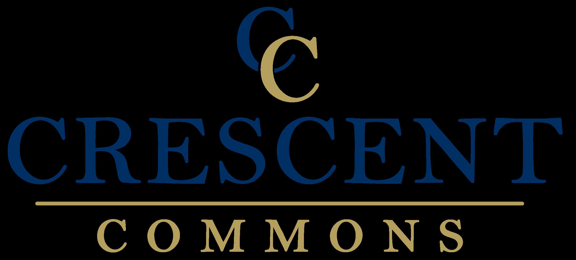 Fayetteville Property Logo 47