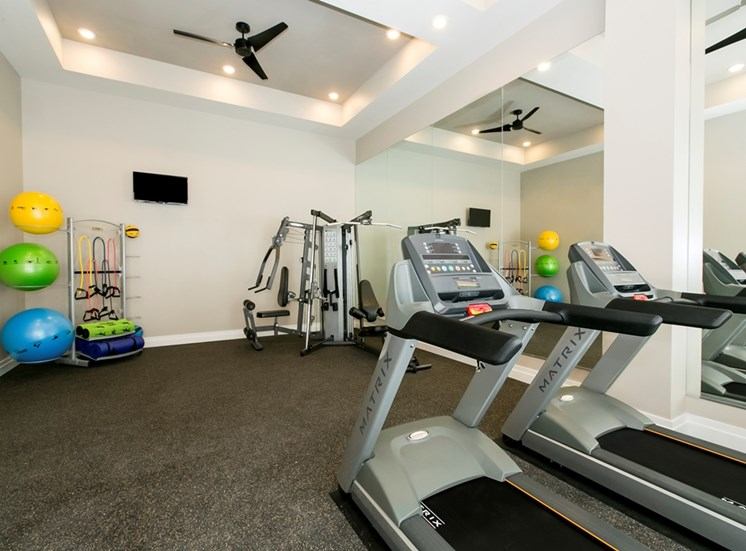 Lexington Court Apartments for rent in Downtown Orlando, FL. Make this community your new home or visit other Concord Rents communities at ConcordRents.com. Fitness center