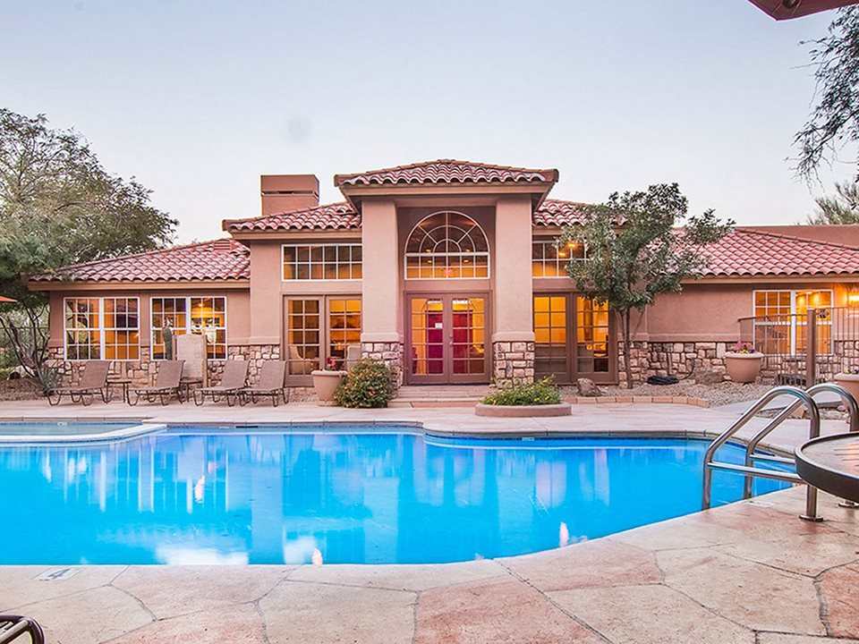 Oro Valley homepagegallery 1
