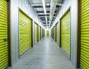 Save Green Self Storage Community Thumbnail 1