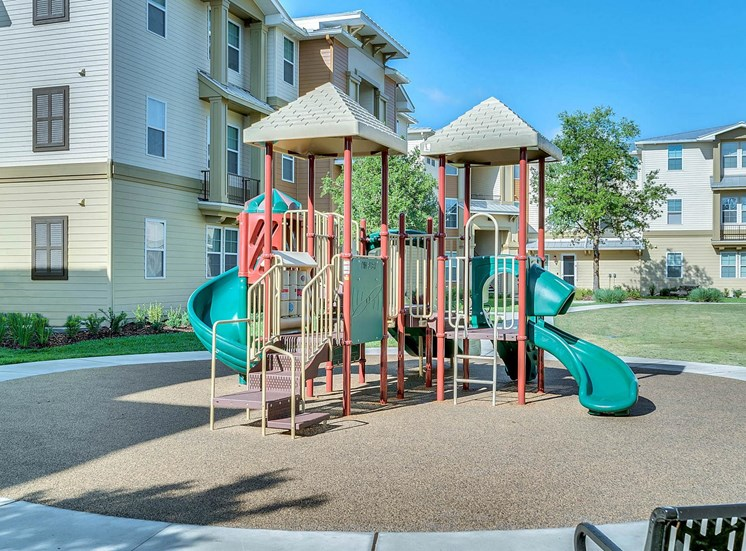 Vista Pines Apartments for rent in Orlando, FL. Make this community your new home or visit other Concord Rents communities at ConcordRents.com. Playground