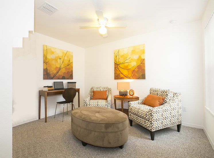 Vista Pines Apartments for rent in Orlando, FL. Make this community your new home or visit other Concord Rents communities at ConcordRents.com. Bedroom