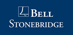Woodbridge Property Logo 42