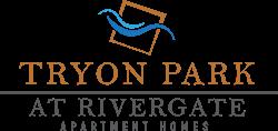 Charlotte Property Logo 84