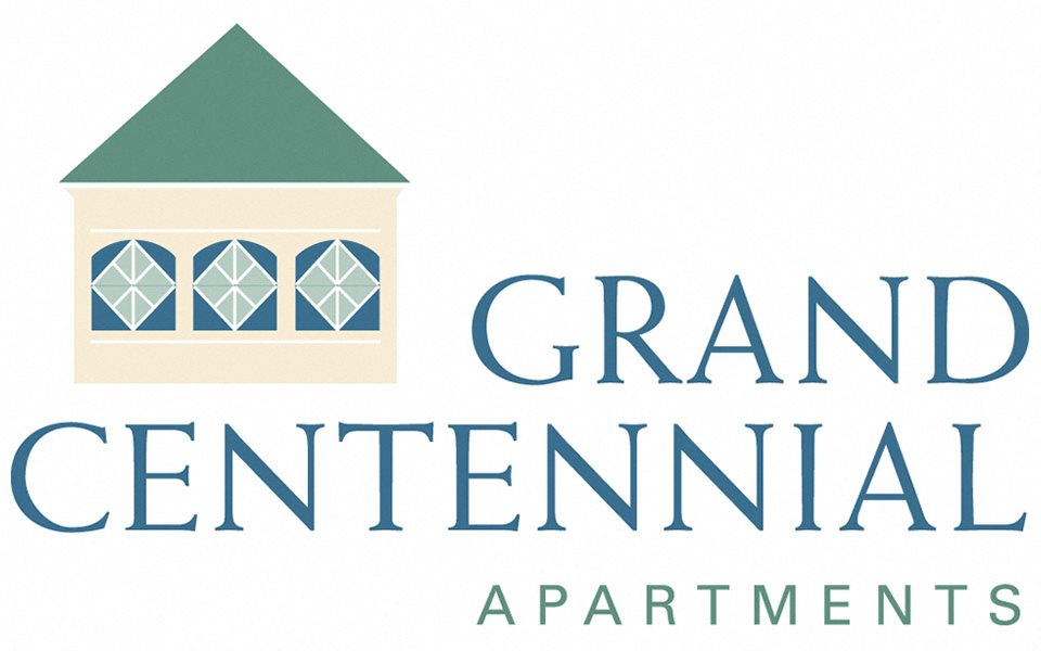 Colorado Springs Property Logo 5