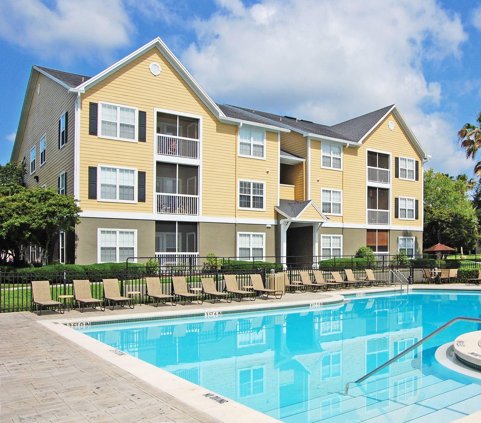 Town Center Jacksonville Fl: Apartments In Jacksonville, FL