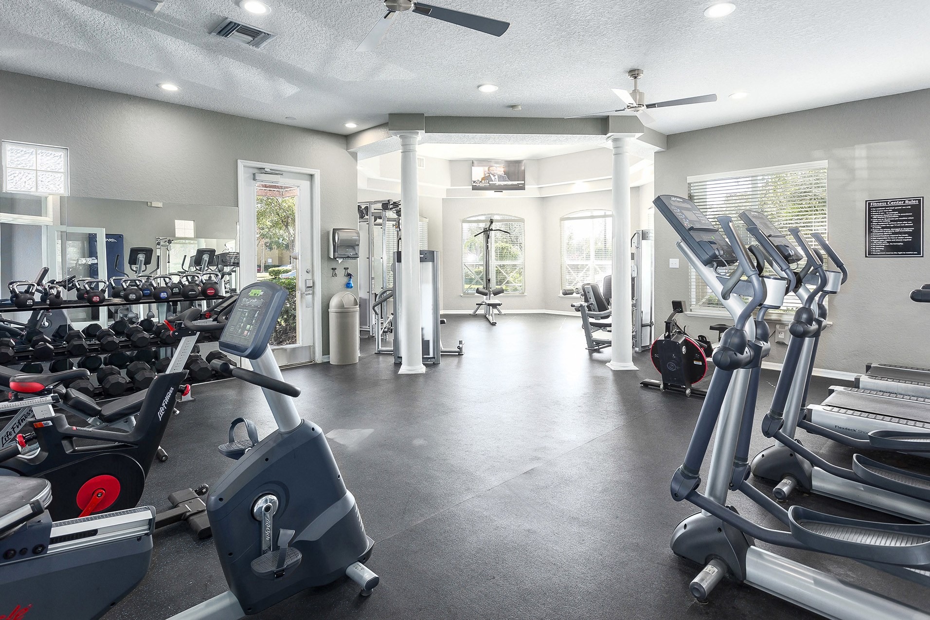 Andover Place at Cross Creek Apartments | Apartments in