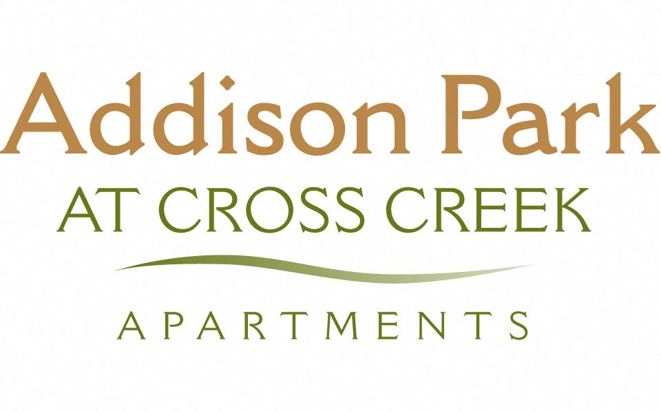 Addison Park | Apartments in Tampa, FL