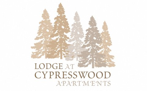 Spring Property Logo 1