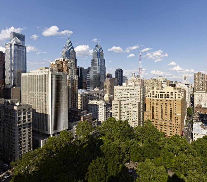 Apartments In Philadelphia, PA