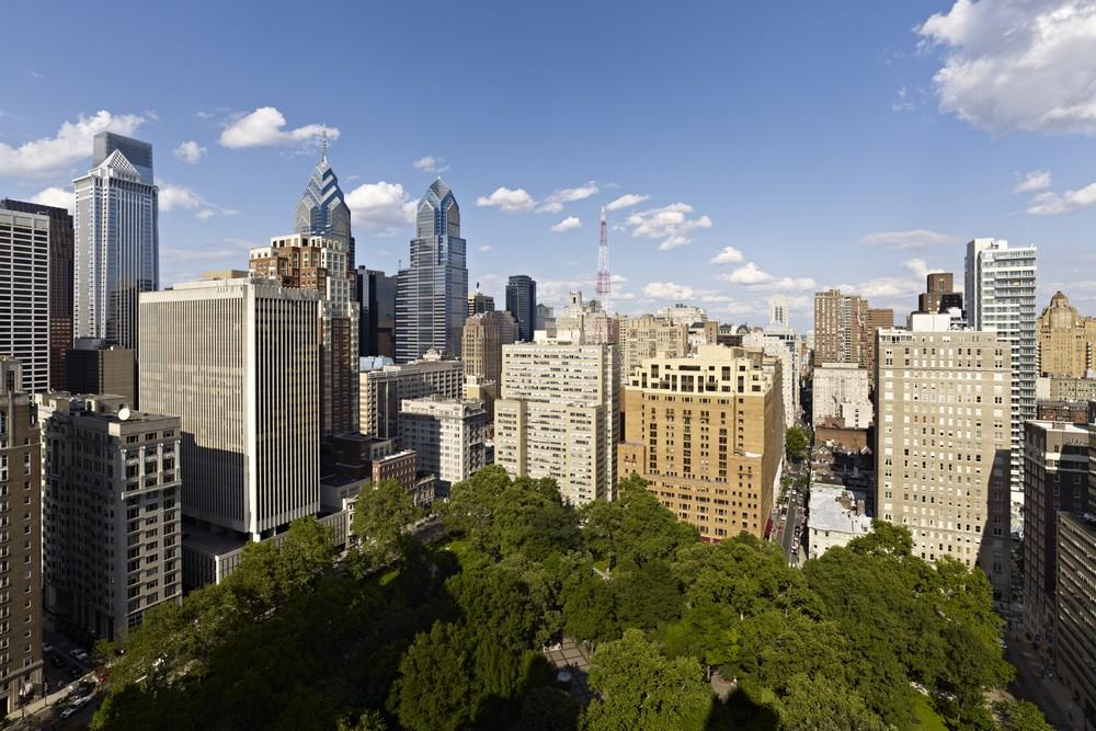 Philadelphia photogallery 9
