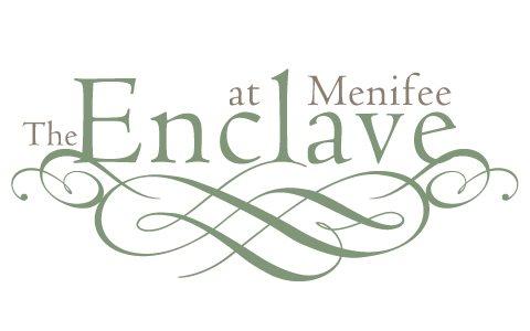 Menifee Property Logo 5