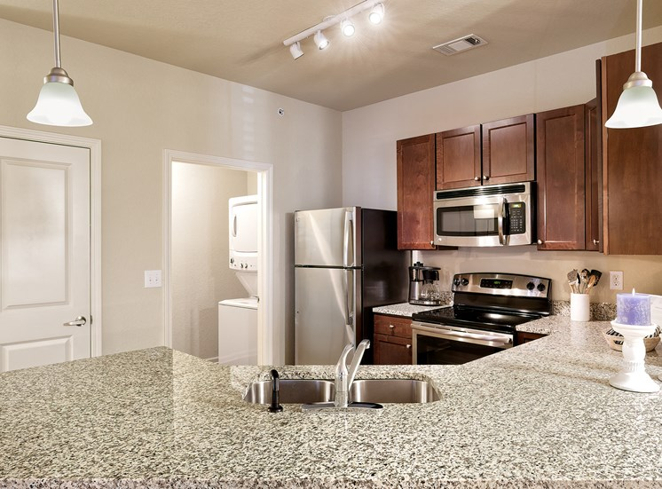 Energy efficient stainless steel appliances