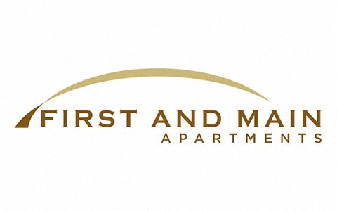 Colorado Springs Property Logo 1