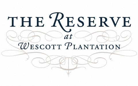 Reserve at Wescott Plantation logo