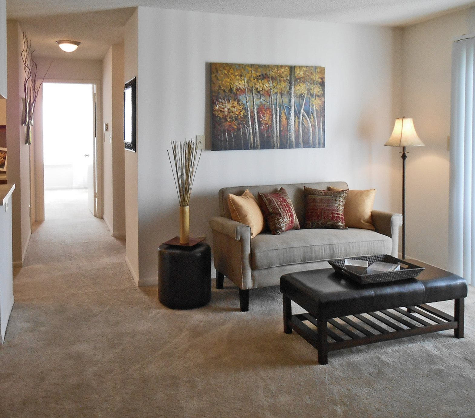 Arbors of dublin apartments in dublin oh 2 bedroom apartments in dublin ohio