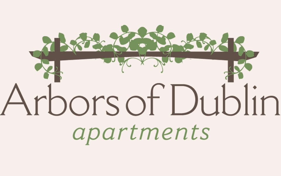 Dublin Property Logo 8