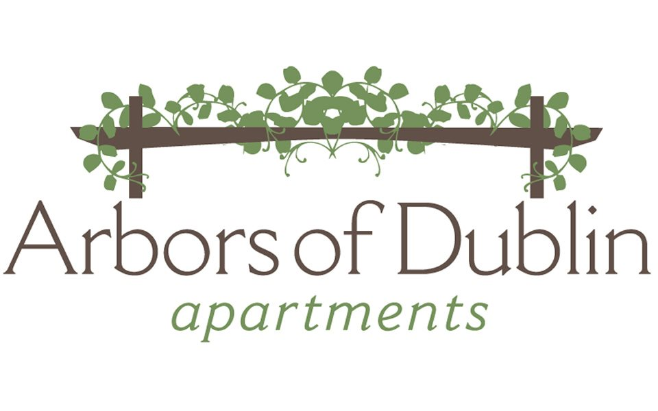 Dublin Property Logo 18
