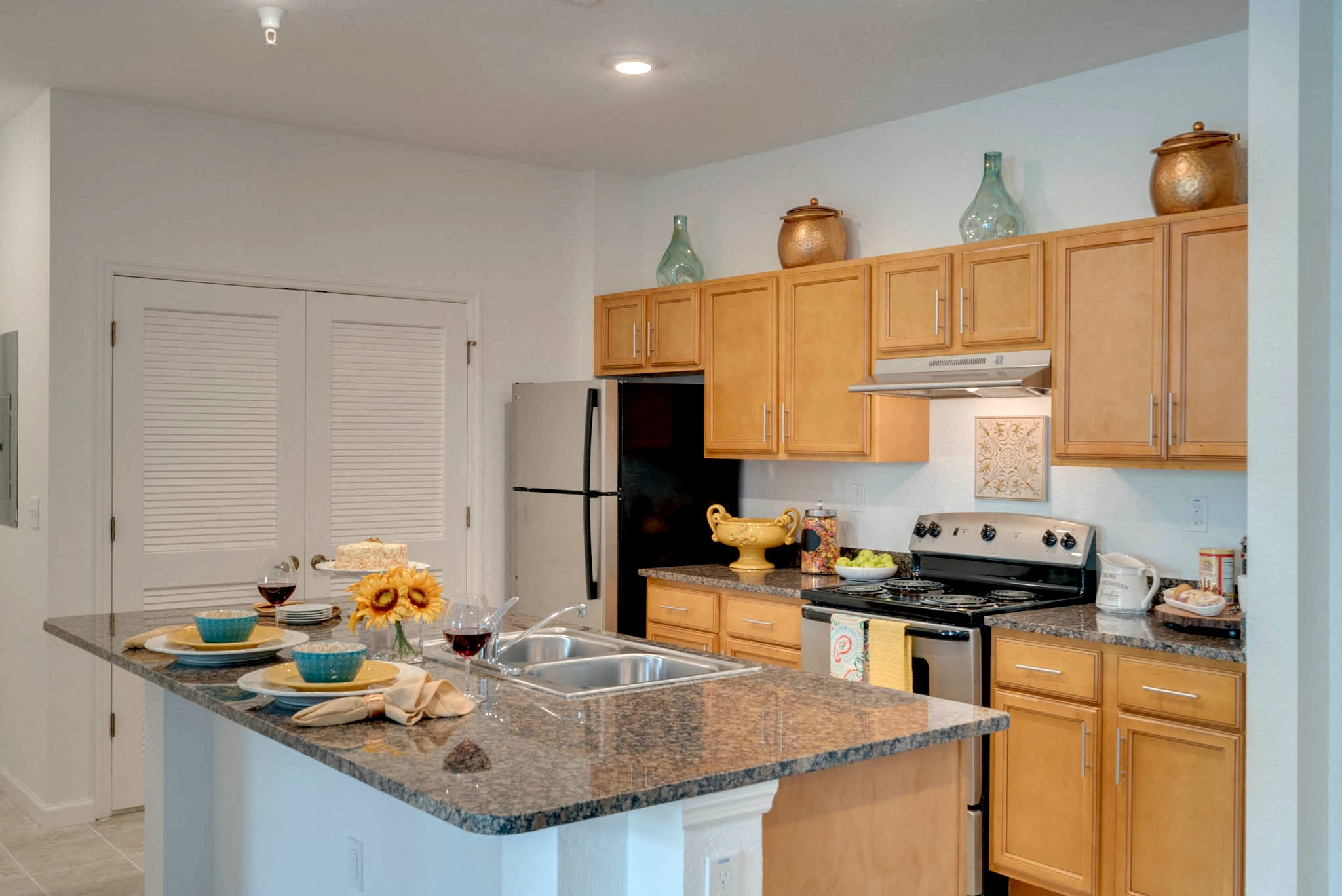 Apartments In Kissimmee Fl Vineland Landings Apartments Concord