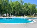 The Cottages at Knightdale Station Community Thumbnail 1