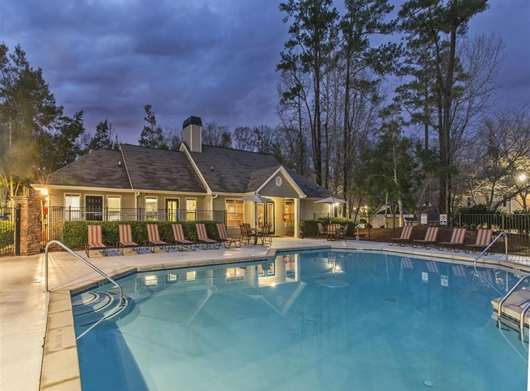 one bedrooms in Fayetteville, two bedrooms in Fayetteville, three bedrooms in Fayetteville, apartments in Fayetteville, upgraded apartments, pet friendly apartments in Fayetteville GA