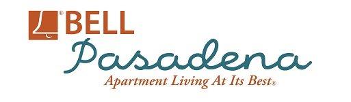 Pasadena Property Logo 23
