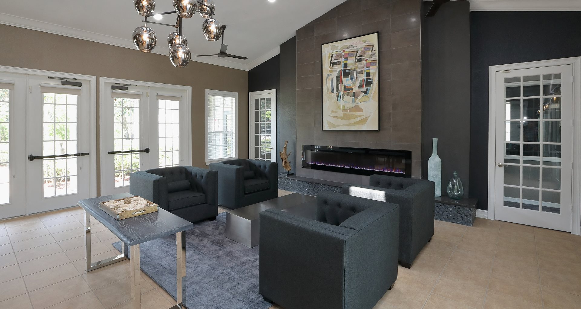 Phenomenal Ponce Harbor Apartments In St Augustine Fl Home Interior And Landscaping Ponolsignezvosmurscom