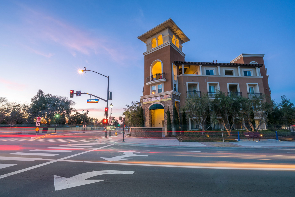 Milpitas photogallery 38